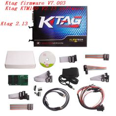 ktag 2.13 master with V2.13 ktm100 ktag software: 350usd  Whats app: +86-15889512468 or Skype: obd2tuner.com  http://www.obd2tuner.com/ktag-clone-update-ktag-213-master-with-v213-ktm100-ktag-software-and-ktag-7017-firmware-with-renew-button-p-106.html