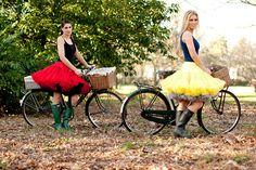 Doris_Designs_Petticoats_ADULTS_2011-22 by Doris Designs Ltd., via Flickr