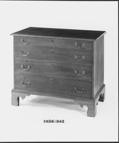 dating furniture feet Buy furniture feet™ products like stone & leigh by stanley furniture smiling hill double dresser in marshmallow, stone & leigh by stanley furniture smiling hill single dresser in marshmallow, stone & leigh™ by stanley furniture.