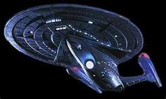 Enterprise E is so awesome! Uss Enterprise Ncc 1701, Star Trek Enterprise, Star Trek Voyager, Scotty Star Trek, Star Trek Meme, Starfleet Ships, Star Trek Images, Star Trek Universe, Marvel Universe