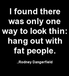 funny words for fat person