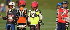 The Northeast Tennessee Sports Association is excited to host the inaugural SyckStyx Youth Lacrosse tournament this Spring for youth lacrosse teams from around the region.