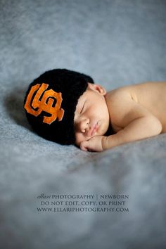 fbdd17304 infant san francisco giants jersey | Coupon code