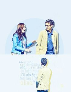 Clary And Simon, Love You, Movie Posters, Movies, I Love You, Je T'aime, Film Poster, Films, Te Amo