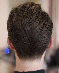 Best Medium Length Men's Hairstyles 2017FacebookGoogle+InstagramPinterestTwitter