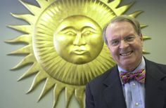 Charles Osgood prepping to leave 'CBS Sunday Morning'