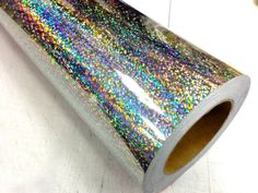Sequins-Holographic-Vinyl-Film-Choose-your-Sizes-Iridescent