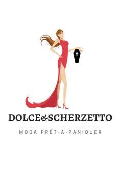 Squadra Dolce&Scherzetto #Halloweenchallenge2019 #altervista #giallozafferano Louboutin Pumps, Christian Louboutin, Dolce, Crafting, Recipe, Film, Halloween, Ideas, Fashion