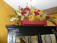 belle fiore by gina avino designs.com