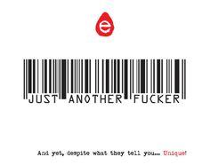 #funny #epidemic #epidemicshirts #humor #barcode