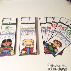 I love teaching guided reading. I hate planning guided reading. I& not super about it either. Guided Reading Level Chart, Guided Reading Groups, Reading Games, Kids Reading, Reading Activities, Teaching Reading, Intervention Specialist, Special Needs Kids