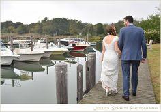 wedding photography hamptons marina, Hamptons Wedding Photography. Jessica Schmitt Photography