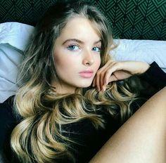 Giovanna Chaves ❤
