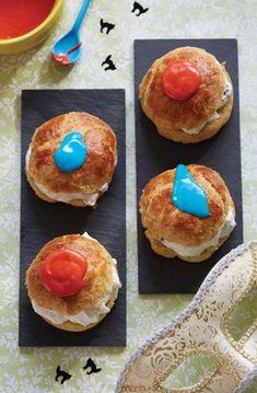 De 101 bedste billeder fra Kogebogen - DK. | Cake recipes, Pie Recipes og Bakery recipes