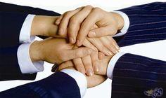 تأسيس جمعية مهنية للمستشارين القانونيين في المقاولة: أعلن في الدار البيضاء، عن تأسيس جمعية مهنية للمستشارين القانونيين المختصين في…