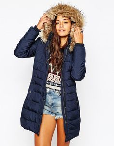 98 Best Padded Coats Images Coats For Women Girls Coats