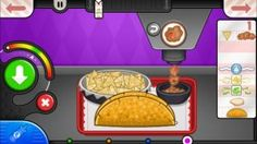Download Papa's Taco Mia To Go! android game for Free    Papa's Taco Mia To Go! is a paid app on GooglePlay,but our team cracked it and we are giving it for free.    http://craze4android.com/papas-taco-mia-to-go/
