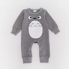 ... para recém-nascidos body suit roupa dos miúdos da roupa do bebê das  meninas dos meninos macacão romper do bebê do algodão roupa infantil Loja  Online 4415259aee3