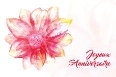 anniversaire Graphic, Happy Birthday, Cards, Happy Brithday, Urari La Multi Ani, Happy Birthday Funny, Happy Birth