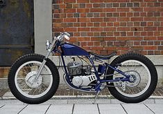 old school bobber motorcycle tires Flat Track Motorcycle, Moto Car, Motorcycle Tires, Moto Bike, Motorcycle Design, Bobber Bikes, Yamaha Motorcycles, Vintage Motorcycles, Custom Motorcycles