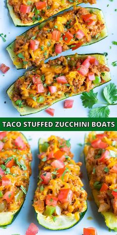 Vegetarian Recipes Videos, Gluten Free Recipes For Dinner, Veggie Recipes, Beef Recipes, Mexican Food Recipes, Low Carb Recipes, Low Carb Dinner Ideas, Gluten Free Recipes Videos, Baked Dinner Recipes