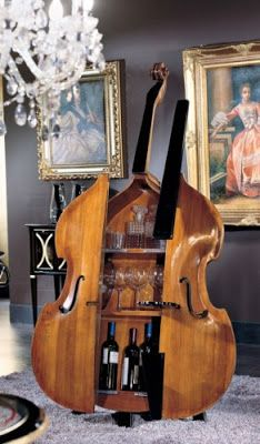 1000 Images About Contrabas On Pinterest Double Bass