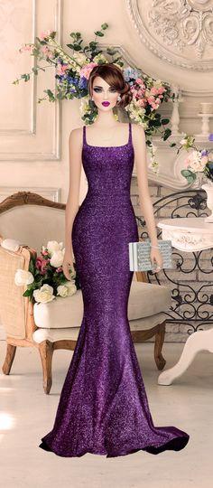 Encore Gala Fashion Dress Up Games, Fashion Dresses, Short Dresses, Prom Dresses, Formal Dresses, Elegant Dresses, Pretty Dresses, Award Show Dresses, Diva Fashion