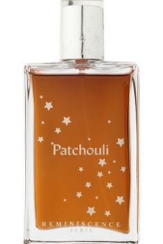 Patchouli by Reminiscence is a balsamic, woody, warm and spicy Oriental Woody fragrance featuring cedar, patchouli, sandalwood, vetiver, vanilla, tonka, labdanum, tolu balsam and musk. - Fragrantica