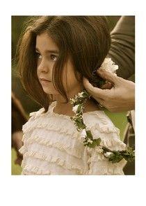 www.eldesvandenoelia.com Lace Wedding, Wedding Dresses, Natural, Fashion, Flower, Communion Dresses, Wedding Dress Lace, Events, Corona