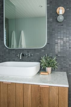Toowoon Bay   Easycraft   Easycraft. Stylish solutions for walls and ceilings