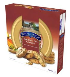 Gold Royal Dansk tin Custom Cookies, Tins, South Africa, Oatmeal, Childhood, Breakfast, Gold, Tin Cans, The Oatmeal