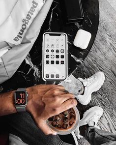 WorldDrop makes it easy to discover the latest best tech products and gadgets available on the market. A drop of technology every day! Accessoires Iphone, Style Noir, Foto Pose, Lifestyle Photography, Photography Camera, Product Photography, Creative Photography, Amazing Photography, Happy Sunday
