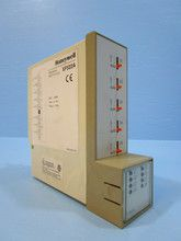 Honeywell XF 522A Analog Output PLC Module XF522 A In XF522 A 11 V DC. See more pictures details at http://ift.tt/1Q7UT7f