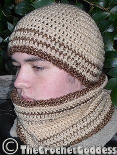 https://www.google.nl/search?q=male reversible cowl hat