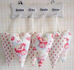 "#valentinesday #valentines - "" Valentine's Day """