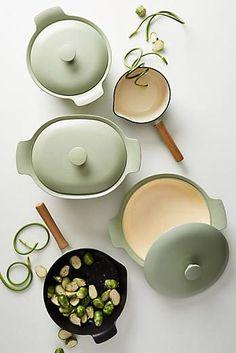 pots and pans Kitchen Items, Kitchen Utensils, Kitchen Gadgets, Kitchen Dining, Kitchen Decor, Kitchen Appliances, Kitchen Tools, Kitchens, Cast Iron Cookware