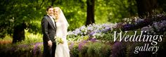 Spend your wedding day at our country mansion set within 50 acres of stunning grounds in Laois. Castle Durrow will provide you with a fairy tale wedding. Unusual Wedding Venues, Wedding Ideas, Something Blue, Castle Weddings, Dream Wedding, Ireland Wedding, Couple Photos, Wedding Dresses, Image