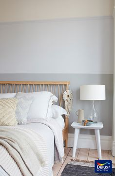 Bedroom Colour Scheme Grey Elegant Create A Cosy Grey Bedroom Colour Scheme Usin. Bedroom Colour S Cosy Grey Bedroom, Pink Master Bedroom, Grey Bedroom Paint, Neutral Bedroom Decor, Trendy Bedroom, Grey Paint, Bedroom Ideas, Master Bedrooms, Dulux Bedroom Colours