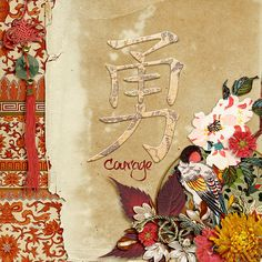 Unica_BushidoCode http://shop.scrapbookgraphics.com/Bushido-Code.html Viva ARtistry Moon Festival http://shop.scrapbookgraphics.com/Moon-Festival.html