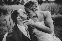 Outdoor wedding venue in Ohio perfect for micro weddings, affordable destination destination weddings and everything in between. Elegant Wedding, Rustic Wedding, Our Wedding, Destination Wedding, Top Wedding Trends, Outdoor Wedding Venues, Hotel S, Kirchen, Wedding Photography