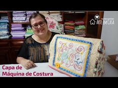 Sewing Basics, Basic Sewing, Home Crafts, Patches, Organization, Make It Yourself, Quilts, Videos, Frame