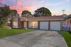 49 Fern Street, Gerringong NSW 2534 - House for Sale Ferns, Garage Doors, Exterior, Street, Outdoor Decor, House, Home Decor, Decoration Home, Home