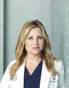 Grey's Anatomy Fan Site | Accueil / Grey's Anatomy / Grey's Anatomy : Arizona, bientôt mariée ...