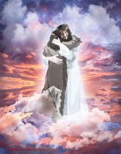 He knows my pain , for he had it all before me by Ricardo colon - Rivers. - He knows my pain , for he had it all before me by Ricardo colon - Jesus Christ Painting, Jesus Art, God Jesus, God Loves Me, Jesus Loves, Gods Princess, He Is Lord, Jesus Is Risen, Jesus Wallpaper
