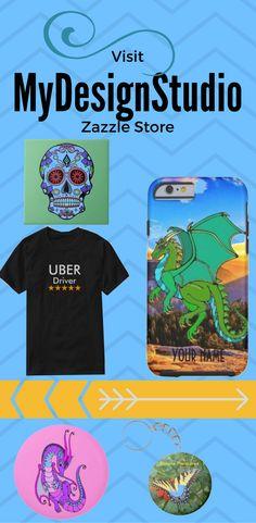 Visit MyDesignStudio Zazzle store for unique and trendy design. Samsung Cases, Iphone Cases, Wallets, Random Stuff, Cups, Store, Unique, Mens Tops, Collection