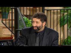Rabbi Jonathan Cahn: The Mystery of Pergamon Part 2