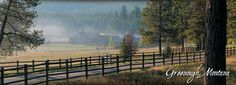 http://www.pawsup.com/images/homepage/montana-ranch-home.jpg