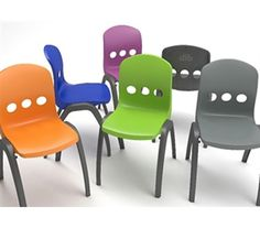 Vente de mobilier scolaire, chaise de classe, banc, primaire, collège, lycée, école privée, université, armoire, casiers