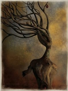 Eric Lacombe by Celine.Excoffon, via Flickr