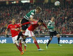 2014-02-11 o Derbi da Lisboa SLB-SCP (2:0) #EnzoPerez #Lima (1046×813)